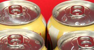 Light αναψυκτικά: Πόσο αυξάνουν τον κίνδυνο διαβήτη