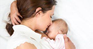 Τα καλά της κρίσης: Αυξήθηκε ο μητρικός θηλασμός για οικονομικούς λόγους
