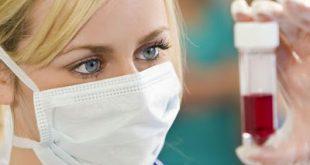 Τι είναι οι καρκινικοί δείκτες, που χρησιμεύουν και πως μπορούν να βοηθήσουν στη διάγνωση και παρακολούθηση;