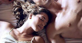 Ένα νέο σεξουαλικώς μεταδιδόμενο νόσημα απειλεί την ευρωπαϊκή ήπειρο