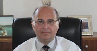 Αντίδραση καρδιολόγων για τον έλεγχο των δικαιολογητικών ασθενών που έχουν απολέσει το ΕΚΑΣ