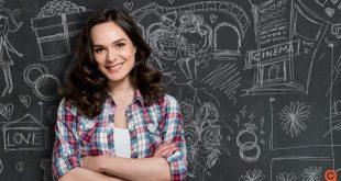 Γυναικείος εγκέφαλος: Οι αλλαγές στην εμμηνόπαυση