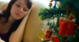 Λέμε ΟΧΙ στην κατάθλιψη και τη μελαγχολία των εορτών. Τι μπορείτε να κάνετε;