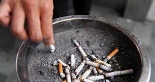 Λιγότερα τσιγάρα για πολλά χρόνια ή πολλά τσιγάρα για λίγα χρόνια;