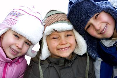Μύθοι και αλήθειες για το κρύο. Τι πρέπει να κάνετε για να προλάβετε την υποθερμία;