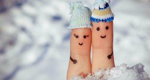 Παγωμένα δάχτυλα: Ποιες οι πιθανές αιτίες