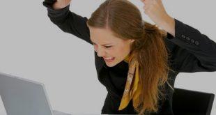 Πώς να ηρεμήσετε κάποιον πελάτη / συνεργάτη που είναι αγχωμένος / εκνευρισμένος