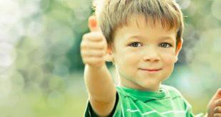 Συνέδριο με θέμα: «Έρευνα και Καινοτομία στην Παιδοψυχολογία και την Παιδοψυχιατρική-Διεπιστημονικές Προσεγγίσεις και Προοπτικές »