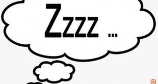 Γιατί είναι τόσο σημαντικός ο καλός ύπνος;