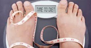 Καιρός για δίαιτα. Τι πρέπει να κάνετε, για να φύγουν τα κιλά των εορτών και όχι μόνο.