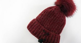 Μύθος ή αλήθεια: Το καπέλο είναι απαραίτητο στο κρύο