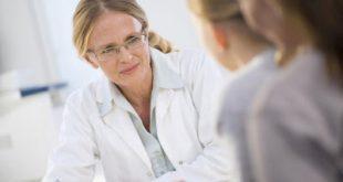 Ο Καρκίνος του Τραχήλου της μήτρας, τα συμπτώματα, η πρόληψη και ο εμβολιασμός