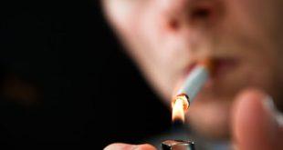 ΠΟΥ: Το 2030 το κάπνισμα θα φέρνει το θάνατο σε 8 εκατ. άτομα το χρόνο