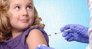 Πόσο ασφαλή είναι τα εμβόλια; Νέες έρευνες αποκαλύπτουν!