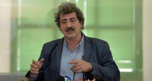 Π. Πολάκης στο ΑΠΕ-ΜΠΕ: To ΕΣΥ μετά από πολλά χρόνια αρχίζει και ορθοποδεί