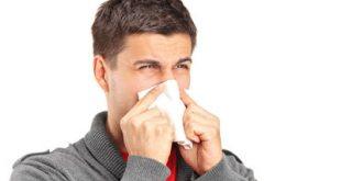 Σε ετοιμότητα οι υγειονομικές αρχές για την έξαρση της εποχικής γρίπης