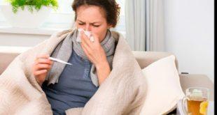Συναγερμός για επιδημία γρίπης