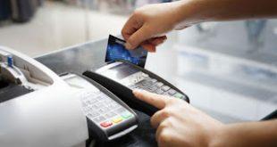 Σχετικά με υποχρέωση αποδοχής μέσων πληρωμής με κάρτα