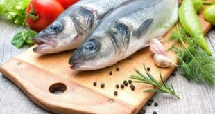 Τα ωμέγα-3 μειώνουν τον κίνδυνο θανατηφόρας στεφανιαίας νόσου