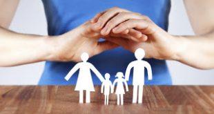 Τον Φεβρουάριο η εφαρμογή του Κοινωνικού Εισοδήματος Αλληλεγγύης
