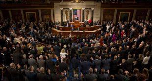 """Το Κονγκρέσο """"ξηλώνει"""" το σύστημα υγείας του Μπαράκ Ομπάμα"""