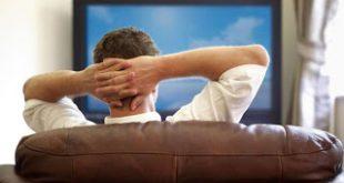Το πολύ καθισιό και η έλλειψη άσκησης φέρνουν πρόωρα γεράματα στο σώμα