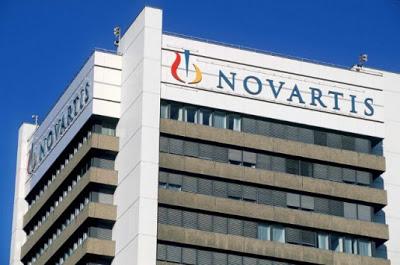 Το σκάνδαλο της Novartis και πώς έχουν τα πράγματα; Πώς κάποιοι βολεύονται για να κάνουν την δουλίτσα τους;