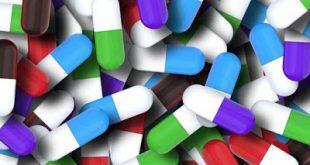 Χωρίς νέα φάρμακα κινδυνεύουν να μείνουν οι ασθενείς στην Ελλάδα