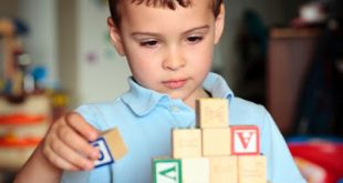 Eκρηκτική αύξηση στα ποσοστά γεννήσεων παιδιών με αυτισμό