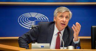 O ΣΦΕΕ στο Ευρωκοινοβούλιο για Χάραξη Κοινής στρατηγικής με επίκεντρο τον ασθενή