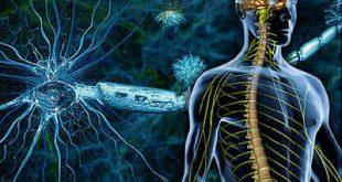 Έκρηξη νέων θεραπειών για την πολλαπλή σκλήρυνση