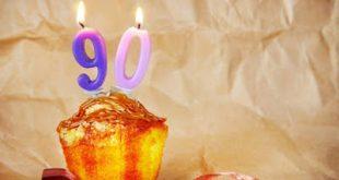 Όλο και λιγότεροι Έλληνες θα ζουν μέχρι τα 90