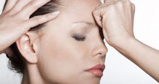 Αιτίες που πυροδοτούν πονοκέφαλο, κεφαλαλγία, ημικρανία. Τι να κάνετε για να περιορίσετε τις κρίσεις