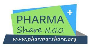 Ασθενείς θα αυτο-εισάγουν τα φάρμακά τους, με την έμπρακτη υποστήριξη της ΜΚΟ 'PHARMA-Share'