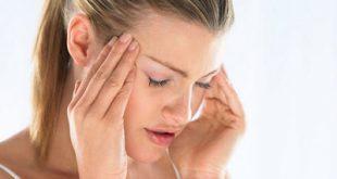 Δηλητηρίαση από βαρέα μέταλλα, προκαλεί απώλεια μνήμης, αλλεργικές αντιδράσεις, πίεση, κατάθλιψη, αλλαγή συμπεριφοράς, κούραση, αϋπνία και καρκίνο