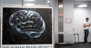 Η μουσική και το σεξ ενεργοποιούν την ίδια περιοχή του εγκεφάλου