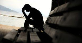 Η χώρα καταγωγής, το φύλο και το επίπεδο μόρφωσης, παράγοντες που επηρεάζουν την εμφάνιση της κατάθλιψης στην Ελλάδα