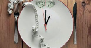 Μικροί και εφικτοί στόχοι, το μυστικό της απώλειας κιλών