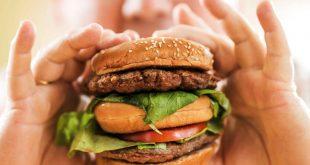 Οι επιπτώσεις στο συκώτι από το λίπος στη διατροφή