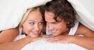 Οι ορμόνες του έρωτα και πώς μεταβάλλονται στις φάσεις της λαγνείας, της έλξης και της προσκόλλησης;