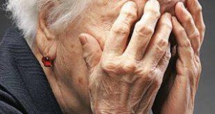 Ο πολύς ύπνος των ηλικιωμένων μπορεί να αποτελεί πρώιμη ένδειξη άνοιας