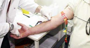"""ΠΟΣΙΠΥ: Έγκριση λειτουργίας """"χώρου αιμοληψίας"""" εκτός διαγνωστικού κέντρου"""