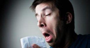 Πέντε διατροφικά tips για να αποφύγετε το κρυολόγημα