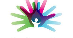Παγκόσμια Ημέρα Σπανίων Παθήσεων, εκδήλωση στις 28 Φεβρουαρίου