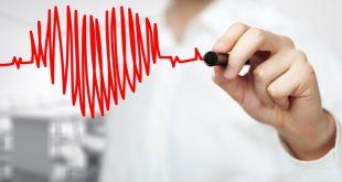Πιο επικίνδυνη για καρδιακή ανεπάρκεια η κολπική μαρμαρυγή