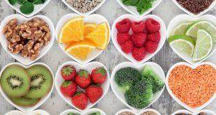 Ποιες τροφές ανεβάζουν τη διάθεση