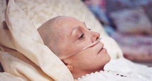 Ποιος καρκίνος είναι πιο συχνός; Γυναίκες ή άντρες κινδυνεύουν περισσότερο; Παράγοντες κινδύνου
