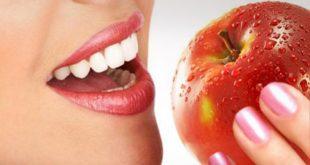 Τα μήλα «ασπίδα» για πέντε τύπους καρκίνου