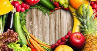Το κλειδί για υγιή καρδιά βρίσκεται στην ώρα που τρώμε