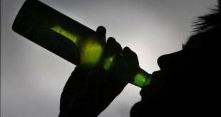 Το πολύ αλκοόλ γερνάει τις αρτηρίες, κυρίως των ανδρών